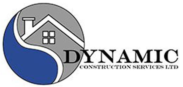 Dynamic Construction Services | Bedfordshire | Construction Services